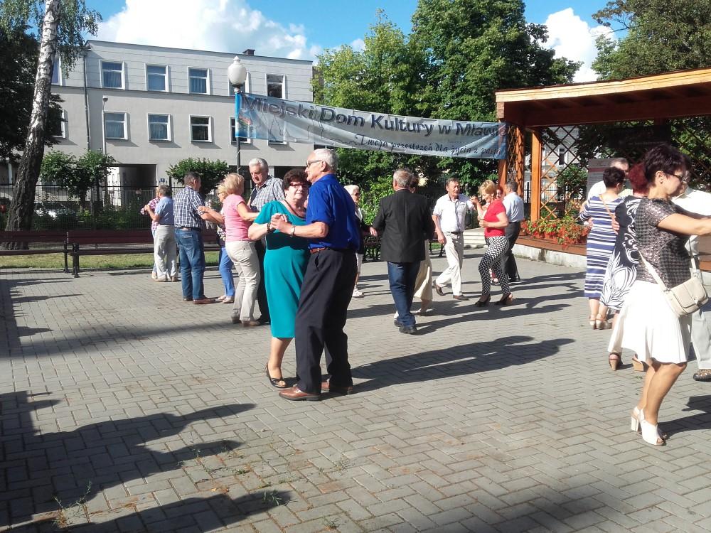 Tanecznie_pod_chmurka_10