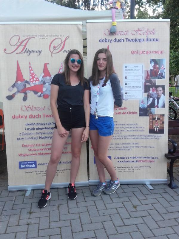 Tanecznie_pod_chmurka_13_edited1