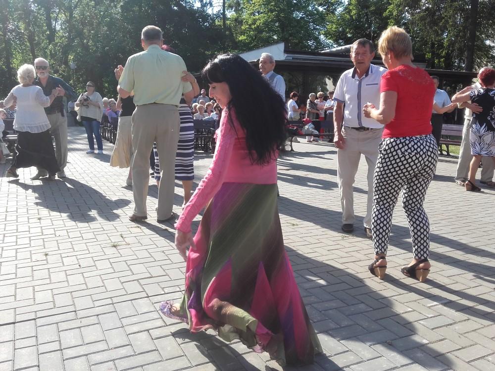 Tanecznie_pod_chmurka_14