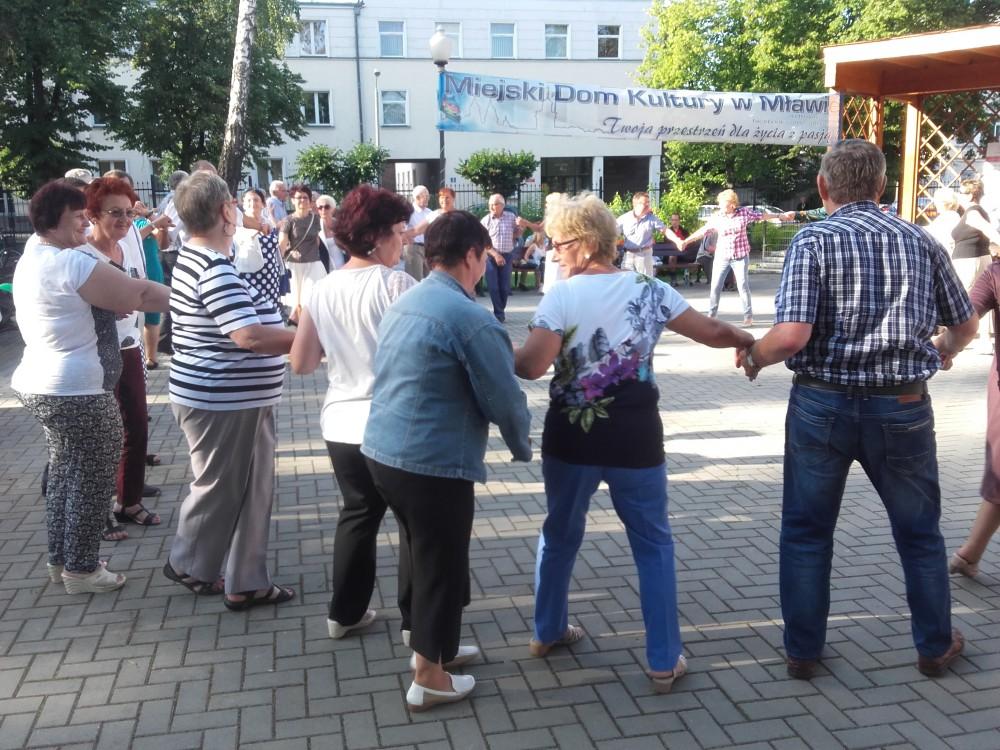 Tanecznie_pod_chmurka_24