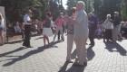 Tanecznie_pod_chmurka_15