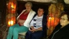 Zielona_dolina_image-0-02-01-1c88485132651a55b01714f3b9ae9d5d8936ec7602c5fb91d319123629a1ae93-V