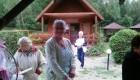 Zielona_dolina_image-0-02-01-8a2b89007fce23ee3e851a59bb2eb48d8b535e65186ae38d7ef7114533793bae-V