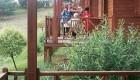 Zielona_dolina_image-0-02-01-1978bc496fd8515cf72e6fb4056c896bdd667232294b9abe90851bbbc4c2c4f3-V