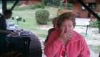 Zielona_dolina_image-0-02-01-6c1c789737755ae5ad4c4750de7a4d91c064c0f6b17bcbd9cd711843c87943d7-V