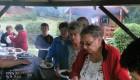 Zielona_dolina_image-0-02-01-b93c103dae7301fddb00efb253cc455a6f28ab6e6495edf3db81bae489748cfc-V
