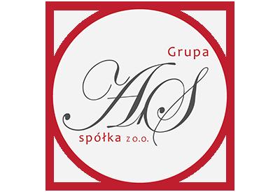 GrupaAS1